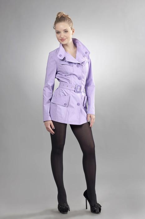 Модная женская одежда каталог доставка